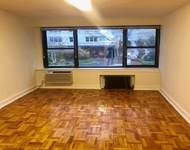 Studio, Lincoln Square Rental in NYC for $2,450 - Photo 1