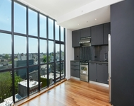 Studio, Crown Heights Rental in NYC for $2,318 - Photo 1