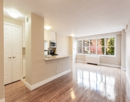 1 Bedroom, Rose Hill Rental in NYC for $4,350 - Photo 1