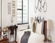 2 Bedrooms, Battery Park City Rental in NYC for $6,395 - Photo 1