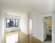 1 Bedroom, Turtle Bay Rental in NYC for $3,550 - Photo 1