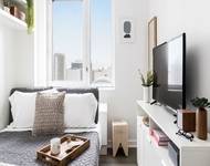2 Bedrooms, Long Island City Rental in NYC for $3,365 - Photo 1