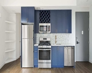 2 Bedrooms, Long Island City Rental in NYC for $3,965 - Photo 1