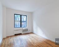 Studio, Yorkville Rental in NYC for $2,099 - Photo 1