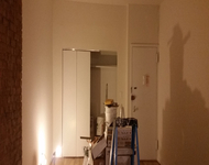 1 Bedroom, Yorkville Rental in NYC for $2,649 - Photo 1