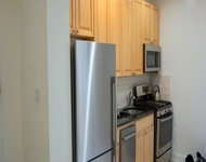 1 Bedroom, Brighton Beach Rental in NYC for $2,050 - Photo 1