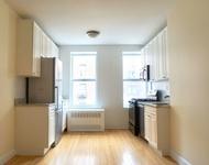 1 Bedroom, Flatbush Rental in NYC for $2,050 - Photo 1