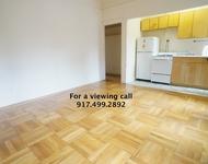 1 Bedroom, Astoria Rental in NYC for $2,085 - Photo 1