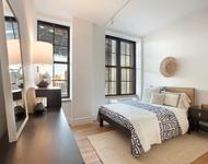 1 Bedroom, DUMBO Rental in NYC for $3,845 - Photo 1