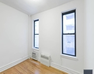 Studio, Yorkville Rental in NYC for $2,075 - Photo 1