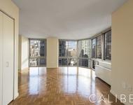 Studio, NoMad Rental in NYC for $2,991 - Photo 1