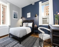 3 Bedrooms, Stuyvesant Town - Peter Cooper Village Rental in NYC for $4,740 - Photo 1