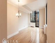 2 Bedrooms, Battery Park City Rental in NYC for $8,204 - Photo 1