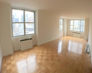 3 Bedrooms, Sutton Place Rental in NYC for $6,221 - Photo 1