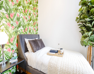 Room, Crown Heights Rental in NYC for $1,125 - Photo 1