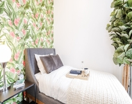 Room, Crown Heights Rental in NYC for $1,045 - Photo 1