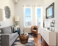 2 Bedrooms, Financial District Rental in NYC for $5,430 - Photo 1