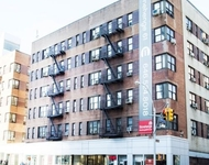 1 Bedroom, Upper East Side Rental in NYC for $3,566 - Photo 1