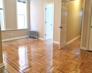 2 Bedrooms, East Flatbush Rental in NYC for $2,499 - Photo 1
