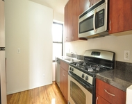 2 Bedrooms, Auburndale Rental in NYC for $2,195 - Photo 1