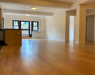 2 Bedrooms, Midtown East Rental in NYC for $6,845 - Photo 1