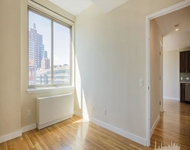 2 Bedrooms, Chelsea Rental in NYC for $6,195 - Photo 1