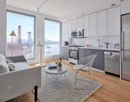 Studio, Williamsburg Rental in NYC for $3,636 - Photo 1