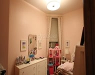 3 Bedrooms, Lincoln Square Rental in NYC for $5,995 - Photo 1
