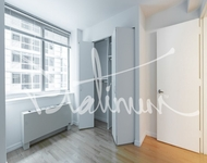 3 Bedrooms, Financial District Rental in NYC for $7,494 - Photo 1