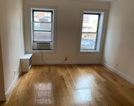 1 Bedroom, Hell's Kitchen Rental in NYC for $2,425 - Photo 1