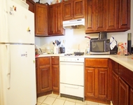 Room, Bedford-Stuyvesant Rental in NYC for $800 - Photo 1