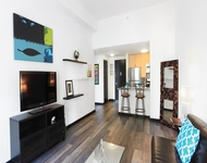 1 Bedroom, Jamaica Rental in NYC for $2,300 - Photo 1