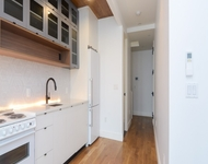 1 Bedroom, Crown Heights Rental in NYC for $2,486 - Photo 1