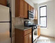 3 Bedrooms, Washington Heights Rental in NYC for $2,795 - Photo 1