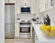 1 Bedroom, Koreatown Rental in NYC for $3,410 - Photo 1