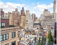 2 Bedrooms, Lenox Hill Rental in NYC for $9,700 - Photo 1