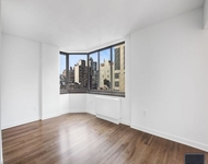 1 Bedroom, NoMad Rental in NYC for $5,095 - Photo 1