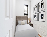 2 Bedrooms, Greenwich Village Rental in NYC for $2,970 - Photo 1