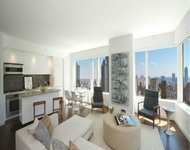 1 Bedroom, Midtown East Rental in NYC for $5,365 - Photo 1