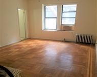 Studio, Chelsea Rental in NYC for $2,199 - Photo 1