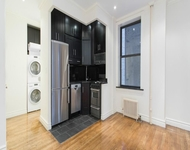 2 Bedrooms, Gramercy Park Rental in NYC for $4,696 - Photo 1