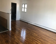 3 Bedrooms, East New York Rental in NYC for $2,750 - Photo 1