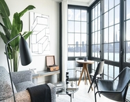 Studio, Greenpoint Rental in NYC for $3,047 - Photo 1