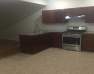 1 Bedroom, Dyker Heights Rental in NYC for $1,800 - Photo 1