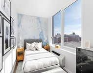 2 Bedrooms, Greenpoint Rental in NYC for $5,380 - Photo 1