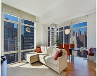 2 Bedrooms, Yorkville Rental in NYC for $9,000 - Photo 1