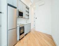 2 Bedrooms, Prospect Heights Rental in NYC for $3,300 - Photo 1