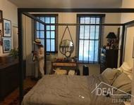 1 Bedroom, Brooklyn Heights Rental in NYC for $3,700 - Photo 1