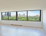 2 Bedrooms, Lenox Hill Rental in NYC for $21,650 - Photo 1