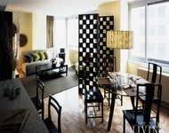 1 Bedroom, Civic Center Rental in NYC for $3,750 - Photo 1